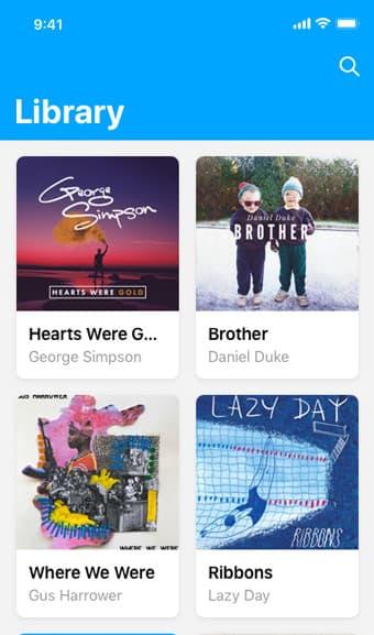 iPhone-music-2