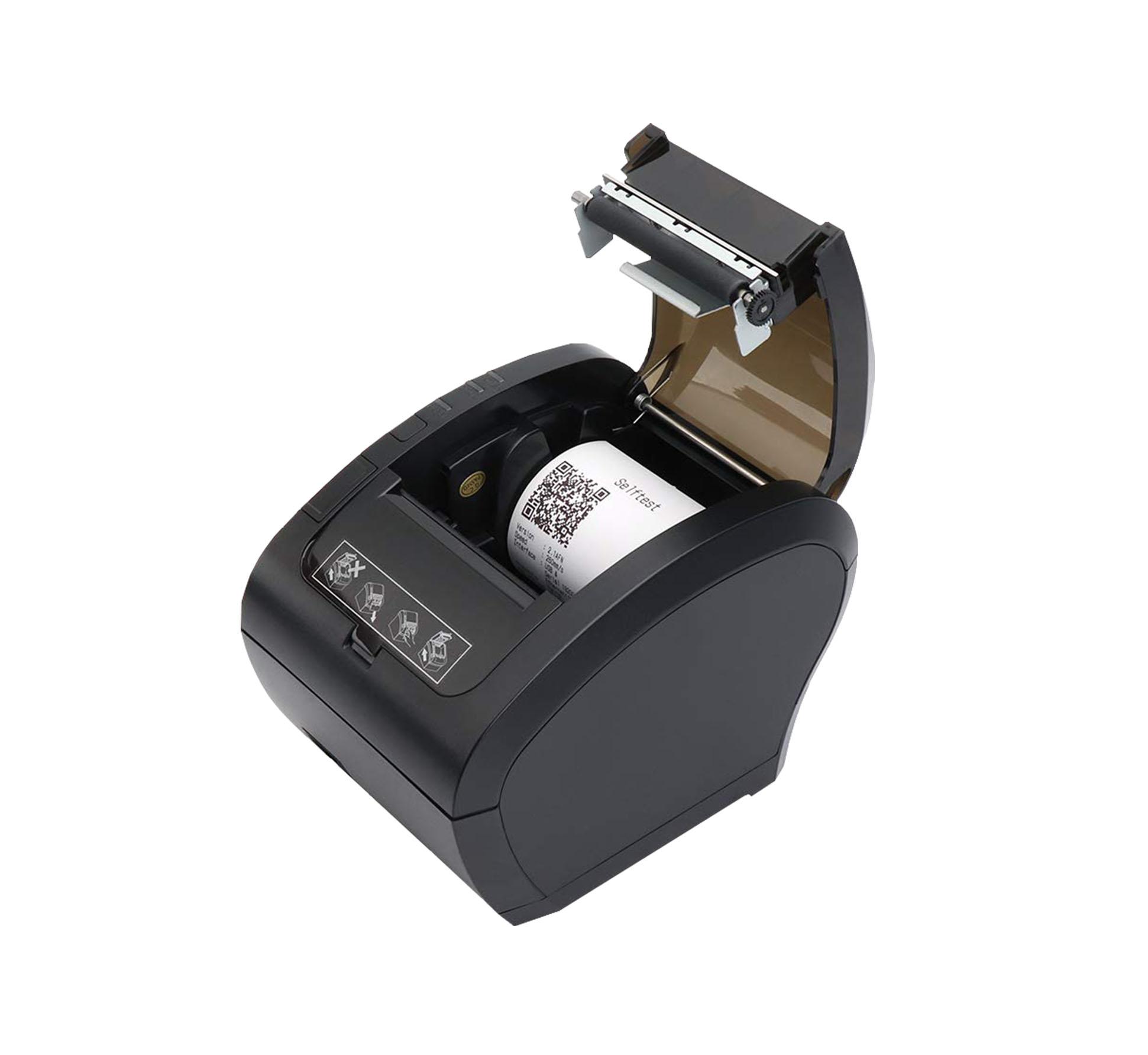 Thermal_printer-4